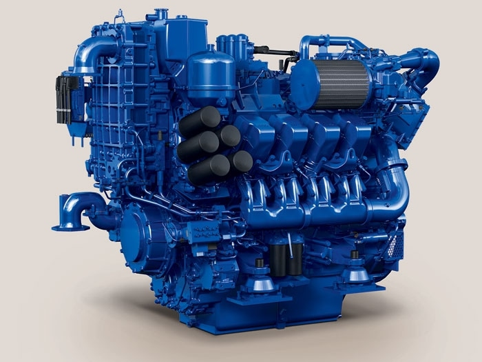 moteurs mtu 4000 8000 kw tarif