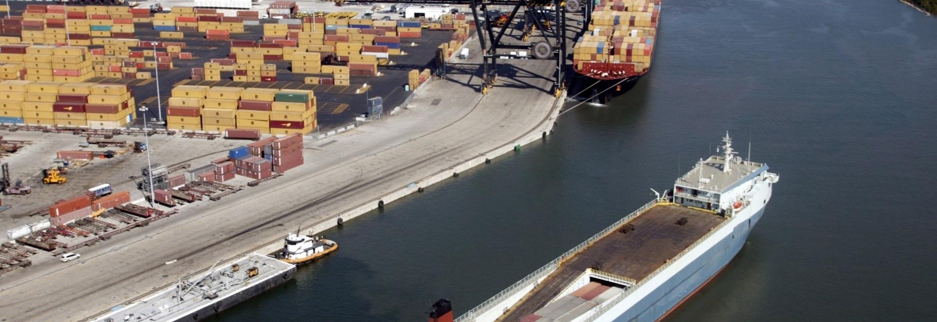 L'approvisionnement et la vente de Tethys ont récemment augmenté son approvisionnement en distillats marins pour mettre en communication des marais