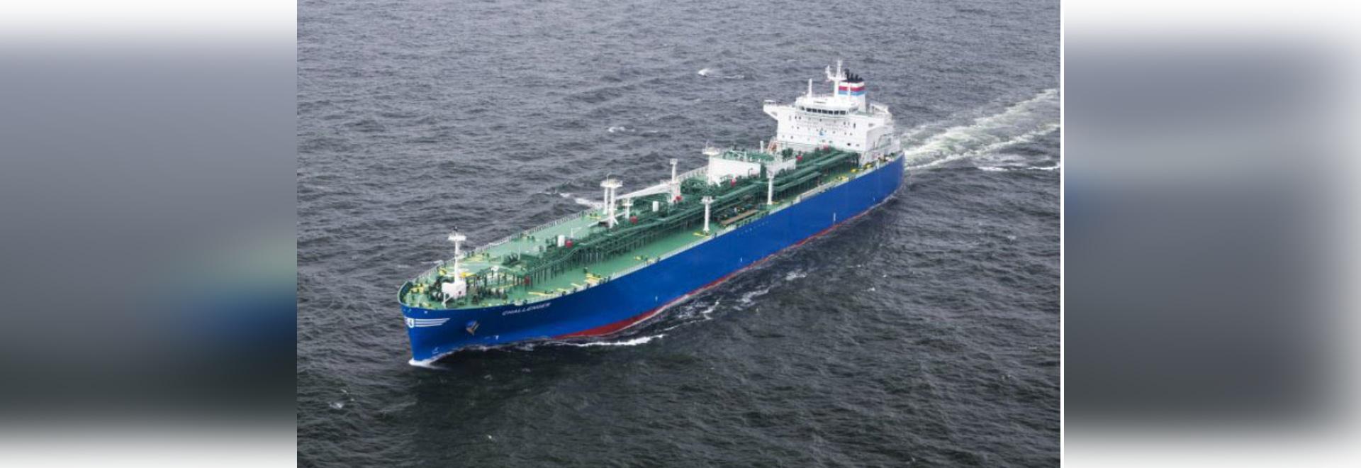 Drewry : Épurateurs de plus en plus attirants pour des propriétaires de VLGC