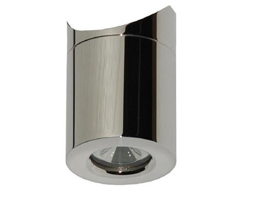 Lumières LED pour Intérieur et Exteiror ARCUS