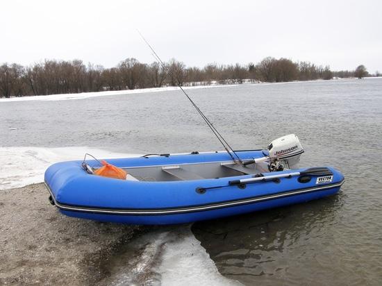 Nouveau RIB modèle 350