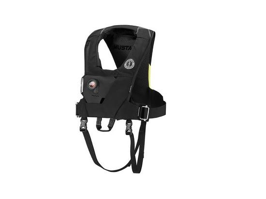 Une nouvelle boussole électronique et un dispositif de flottement personnel à ajouter à votre réducteur de transmission de navigation