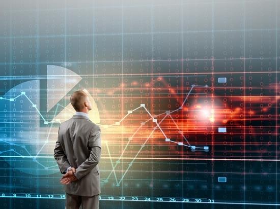 Dell Technologies, lancement IoT d'Analytics d'Arundo empaquettent pour maritime