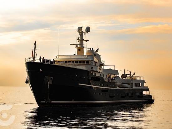 5 façons d'améliorer la stabilité de votre yacht