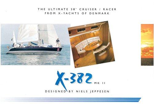X-382