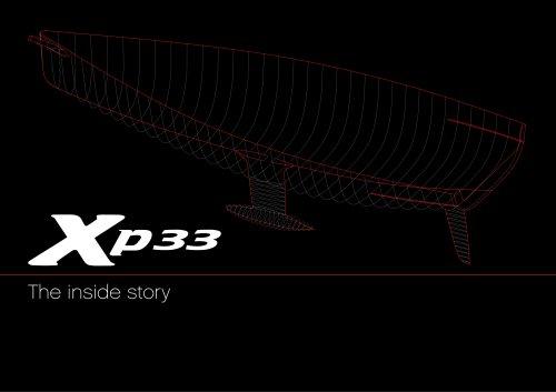 Xp 33