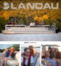 Landau Catalog 2018
