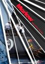 Marlow Grand Prix Series Brochure