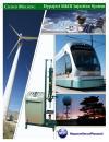 Hypaject MKIII Brochure - ML1415