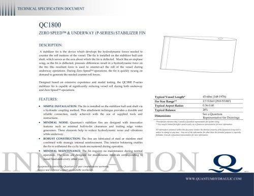 QuantumFinP-QC1800.pdf