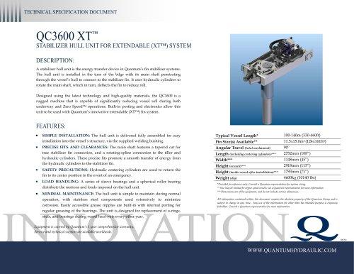 QuantumXT-HullQC3600.pdf