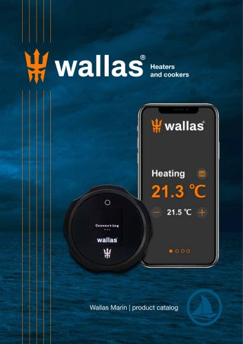 Heaters_and_Cookers 2018