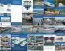 E Brochure Francais