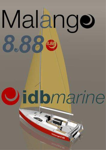 Malango 888