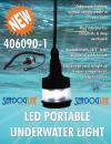 LED PORTABLE