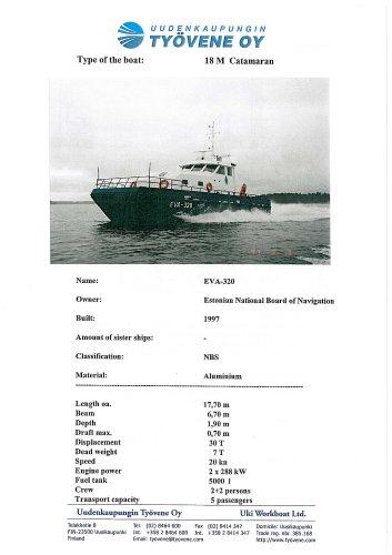 18m_EVA-320_catamaran