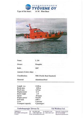 Fast_pilot_boat_L_236