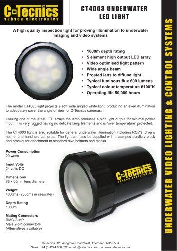 CT4003-divers-underwater-led-lamp