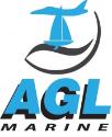 AGL Atlantique