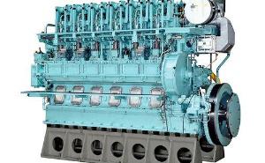 Motorisation et propulsion conventionnelles