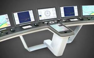 Navigation, Communication, Électronique