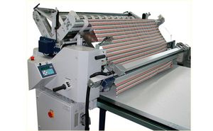 Machines de production et outillage
