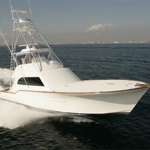 motor-yacht-peche-sportive