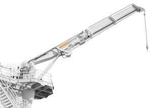 grue-telescopique