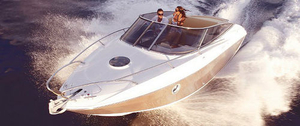cabin-cruiser-2-couchages