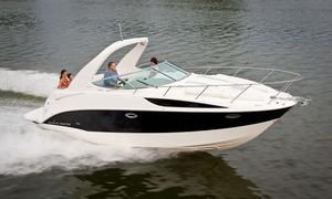 cabin-cruiser-sport