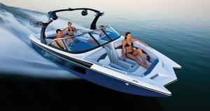 deck-boat-ski-nautique