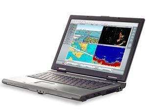 logiciel-navigation