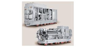 systeme-propulsion-navire