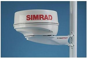 support-antenne-radar