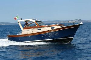 cabin-cruiser-traditionnel