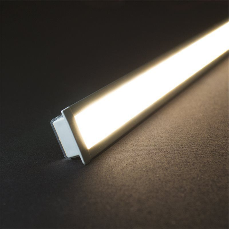Extremement Barrette d'éclairage à LED / pour éclairage intérieur / pour WL-73