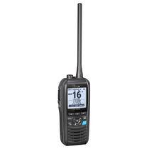 Radio avec récepteur AIS / marine / portable / VHF