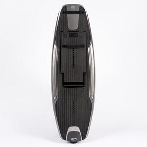 jet board en fibre de carbone / sur batterie / commande sans fil / électrique