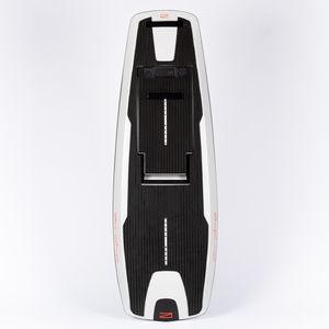 jet board électrique / en fibre de carbone / sur batterie / commande sans fil