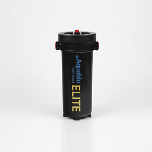 système de traitement d'eau douce