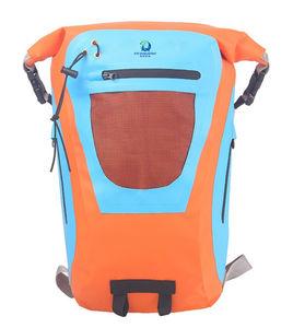 sac à dos multiusage / de rangement / pour stand-up paddle-board / pour canoës et kayaks