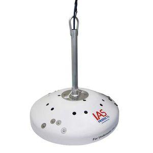 lampe sous-marine / pour l'aquaculture / à LED
