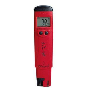 pH-mètre pour l'aquaculture