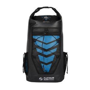 sac de sport multiusage / de plongée / pour canoës et kayaks / pour voilier