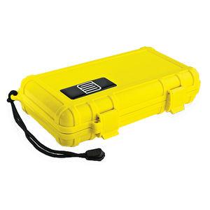 caisse étanche pour batterie / pour téléphone portable / pour GPS marine / pour lecteur MP3