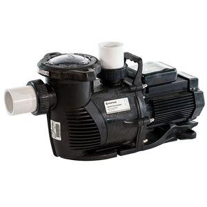 pompe pour l'aquaculture / de transfert / à eau / à rotor