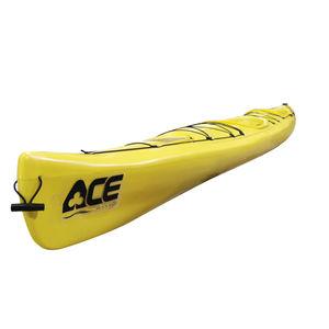 kayak rigide