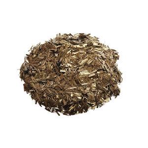 tissu composite fibre de basalte