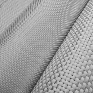 tissu composite fibre de verre
