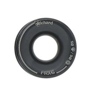 anneau de friction